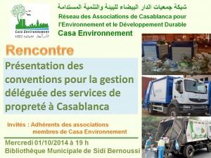 2014-09-01 gestion déléguée Fr