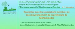 2014-10-14 Rencontre Mohammedia Fr FB