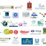 Logo Partenaires et Sponsors Photoshop